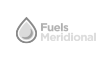 Fuels Meridional